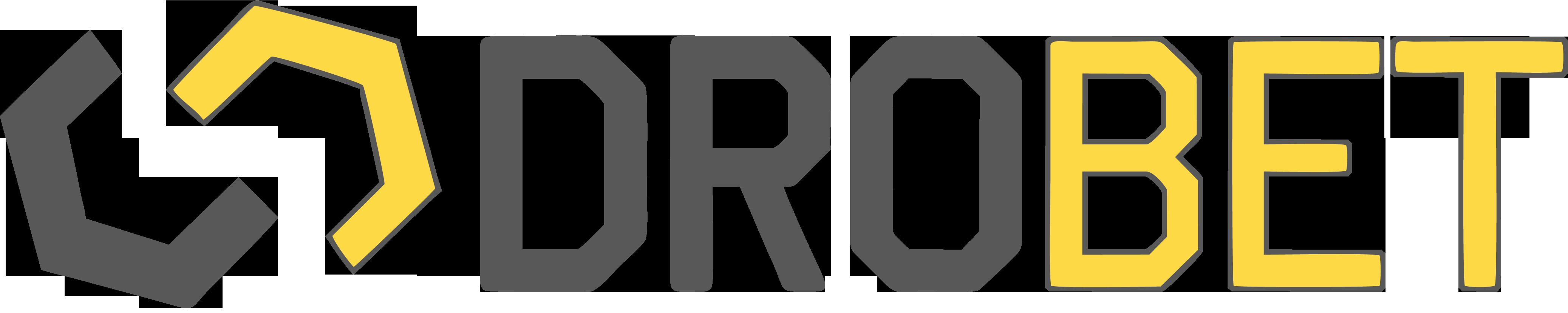 DROBET Toruń - Firma brukarska